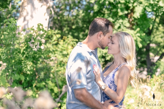niagara-engagament-session